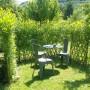 16 06 green room MRNL (2)
