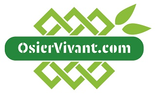 Osier Vivant